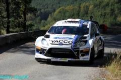Photos Rallye 2015