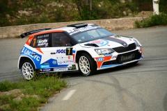 Photos Rallye 2017