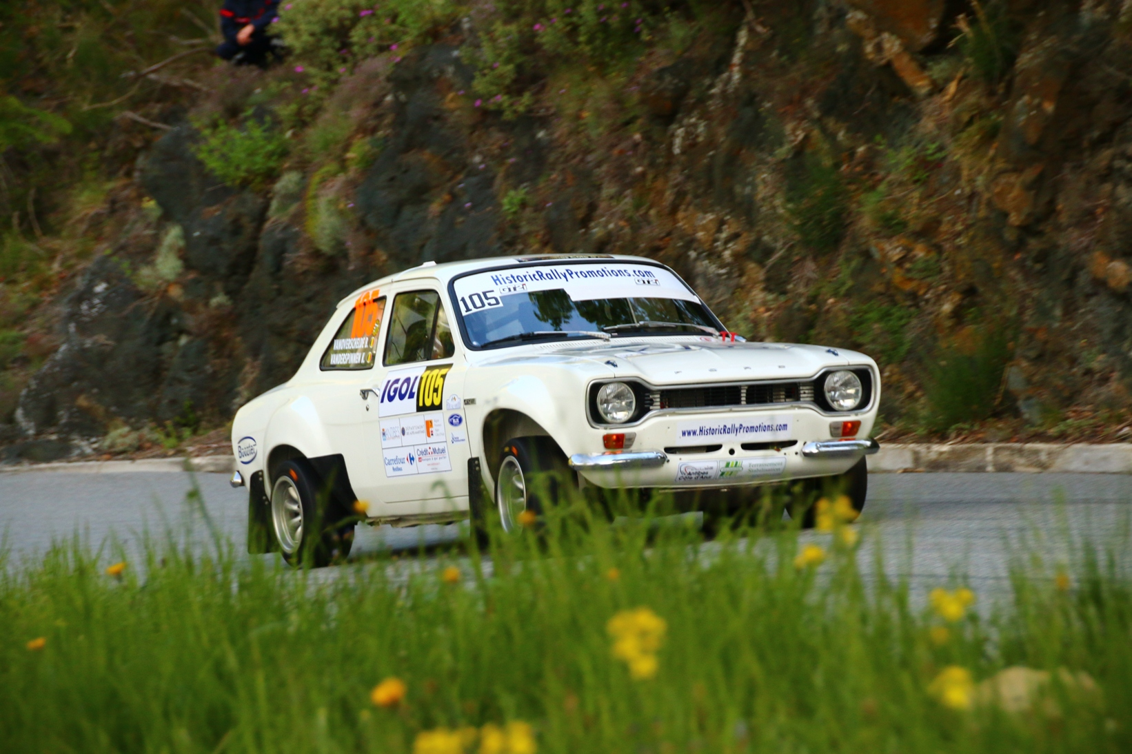 rallye d'Antibes 2017 photo Jean-François THIRY (1)