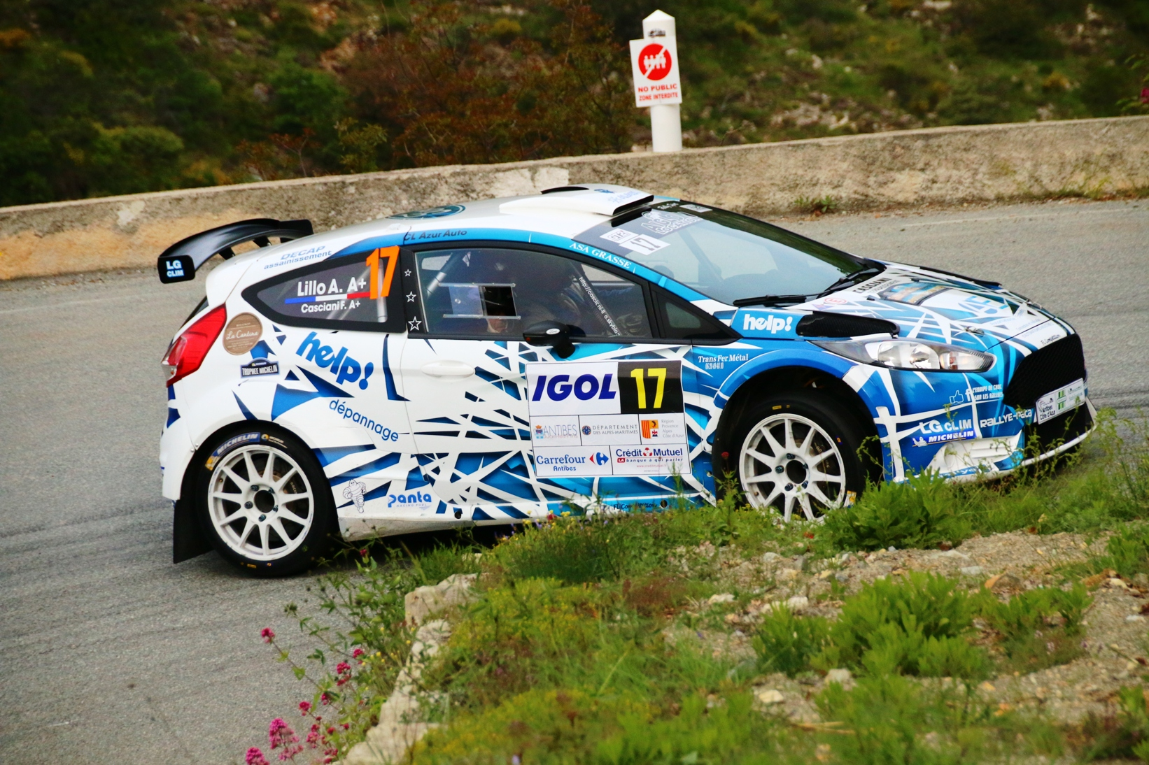 rallye d'Antibes 2017 photo Jean-François THIRY (3)