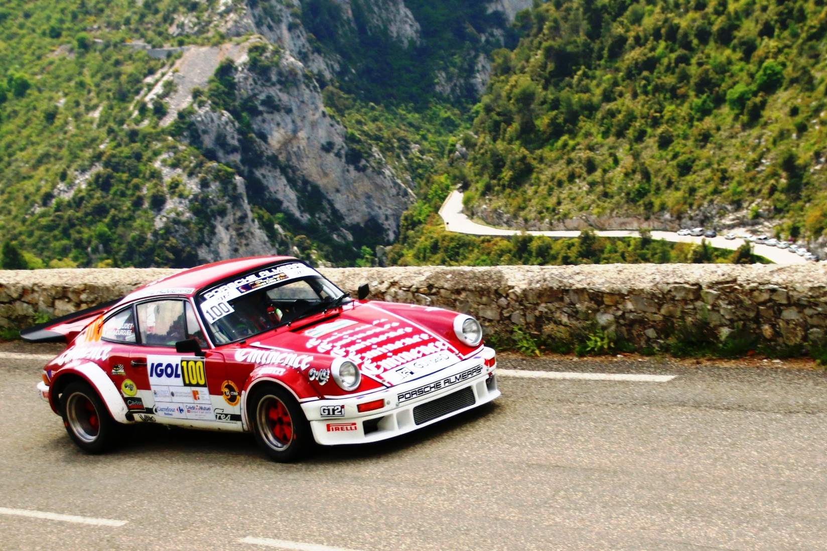 rallye d'Antibes 2017 photo Jean-François THIRY (4)