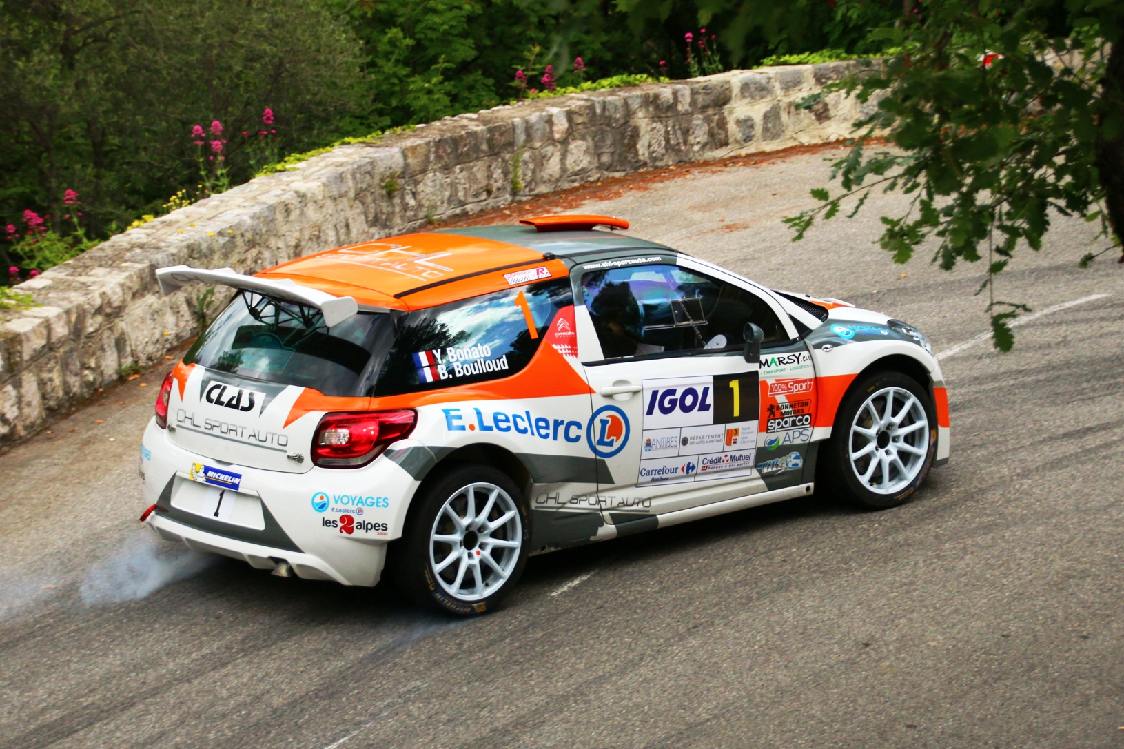 rallye d'Antibes 2017 photo Jean-François THIRY (99)