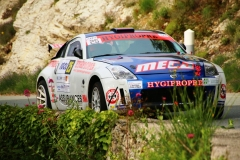 rallye d'Antibes 2017 photo Jean-François THIRY (931)