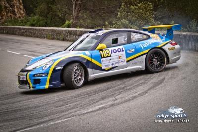 Rallye-dAntibes-2015